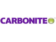 carbonite-logo.png