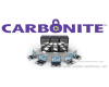 Upcoming sale: Carbonite Business Premier for the Christmas Holiday!