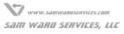 Sam Ward Services, LLC