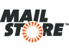 Mailstore Server (Standard Update & Support Service)