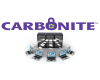 Carbonite Online Backup Service (Business Premier)